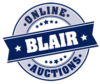 Blaironlineauctions